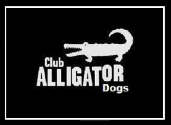alligator_club_3a.jpg